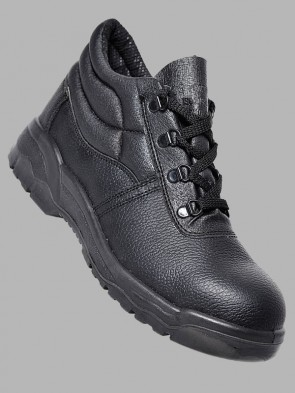 Portwest Steelite Protector Chukka Safety Boots S1P