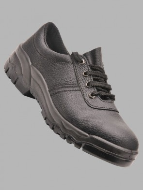 Portwest Steelite Protector Safety Shoes S1P