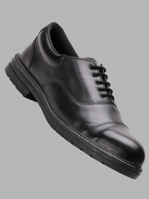 Portwest Steelite Executive Oxford Safety Shoes S1P