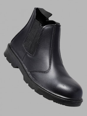 Portwest Steelite Dealer Safety Boots S1P