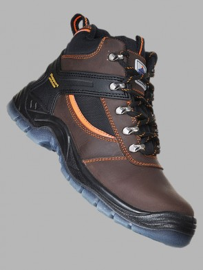 Portwest Steelite Mustang Safety Boots S3
