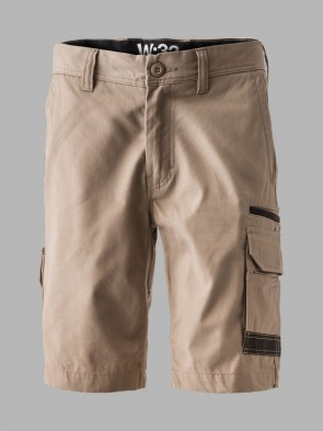 FXD WS-1 Work Shorts