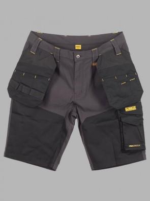 Dewalt Hamden Four-Way Stretch Holster Shorts