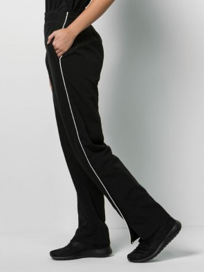 Gamegear Ladies Track Pants