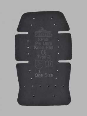 Portwest PV Ultra Knee Pads