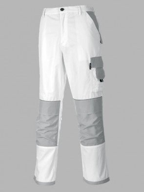 Portwest Painters Craft Trousers