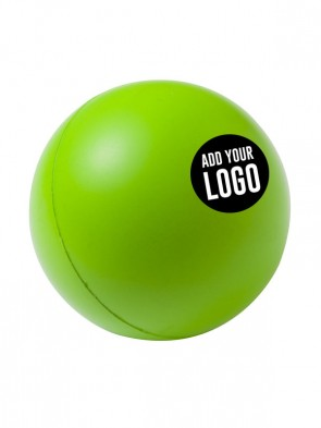 SPS Stress Ball (x250)