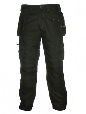 Dewalt Pro Tradesman Holster Trousers