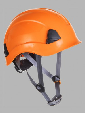 Portwest Height Endurance Peakless Hard Hat