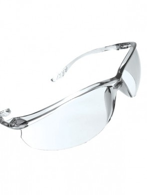Portwest Lite Safety Spectacles