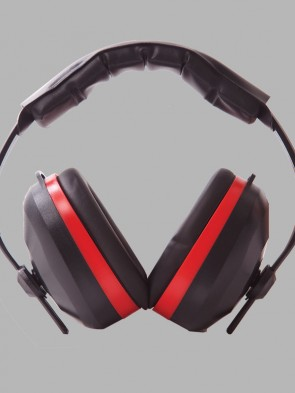 Portwest Comfort Ear Protectors