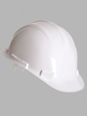 Portwest Endurance Hard Hat