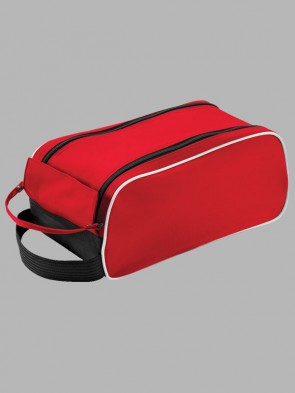 Quadra Teamwear Shoe Bag