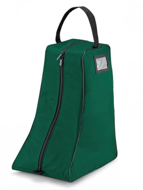Quadra Wellington Boot Bag