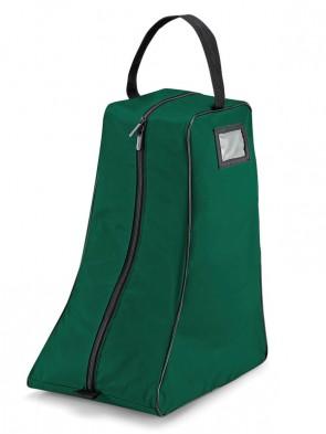 Quadra Wellington Boot Bag