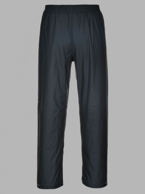 Portwest Sealtex Classic Rain Trousers