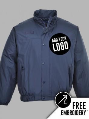 Portwest Falkirk Jacket