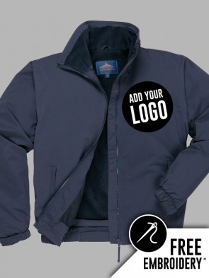 Portwest Moray Jacket