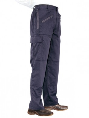 Portwest Ladies Action Trousers