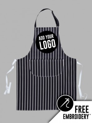 Portwest Butchers Pocket Apron