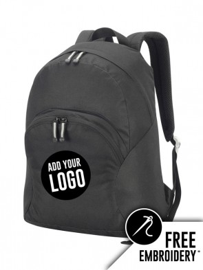 Shugon Milan Backpack