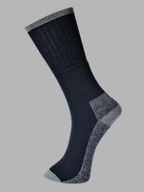Portwest Work Socks (Pack of 3 pairs)