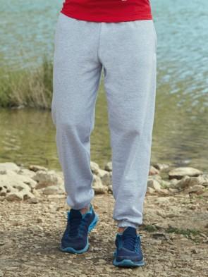 Fruit of the Loom Classic Elasticated Sweatpants