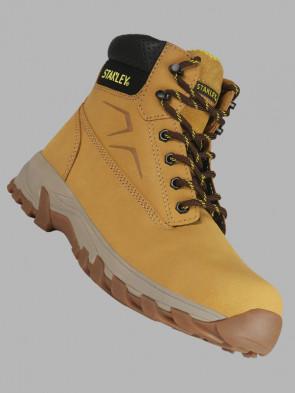 Stanley Tradesman Safety Boots SB-P SRA
