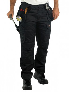 Dickies Redhawk Pro Holster Trousers