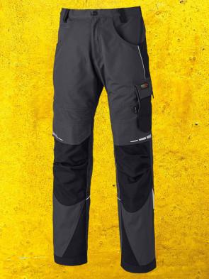 Dickies Premium Pro Trousers