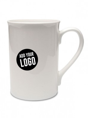 GWP Windsor Bone China Mug (x100)