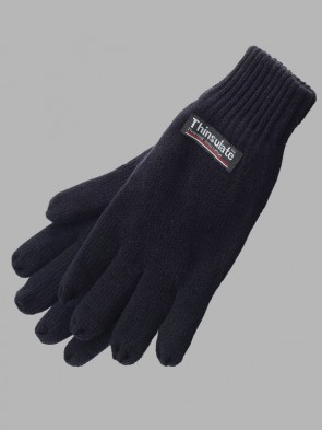 Yoko 3M Thinsulate Full Finger Gloves