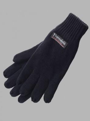 Yoko 3M Thinsulate Full Finger Gloves