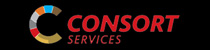 Consort Services