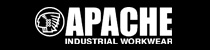 Apache workwear